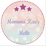 Momma Kaz's Melts