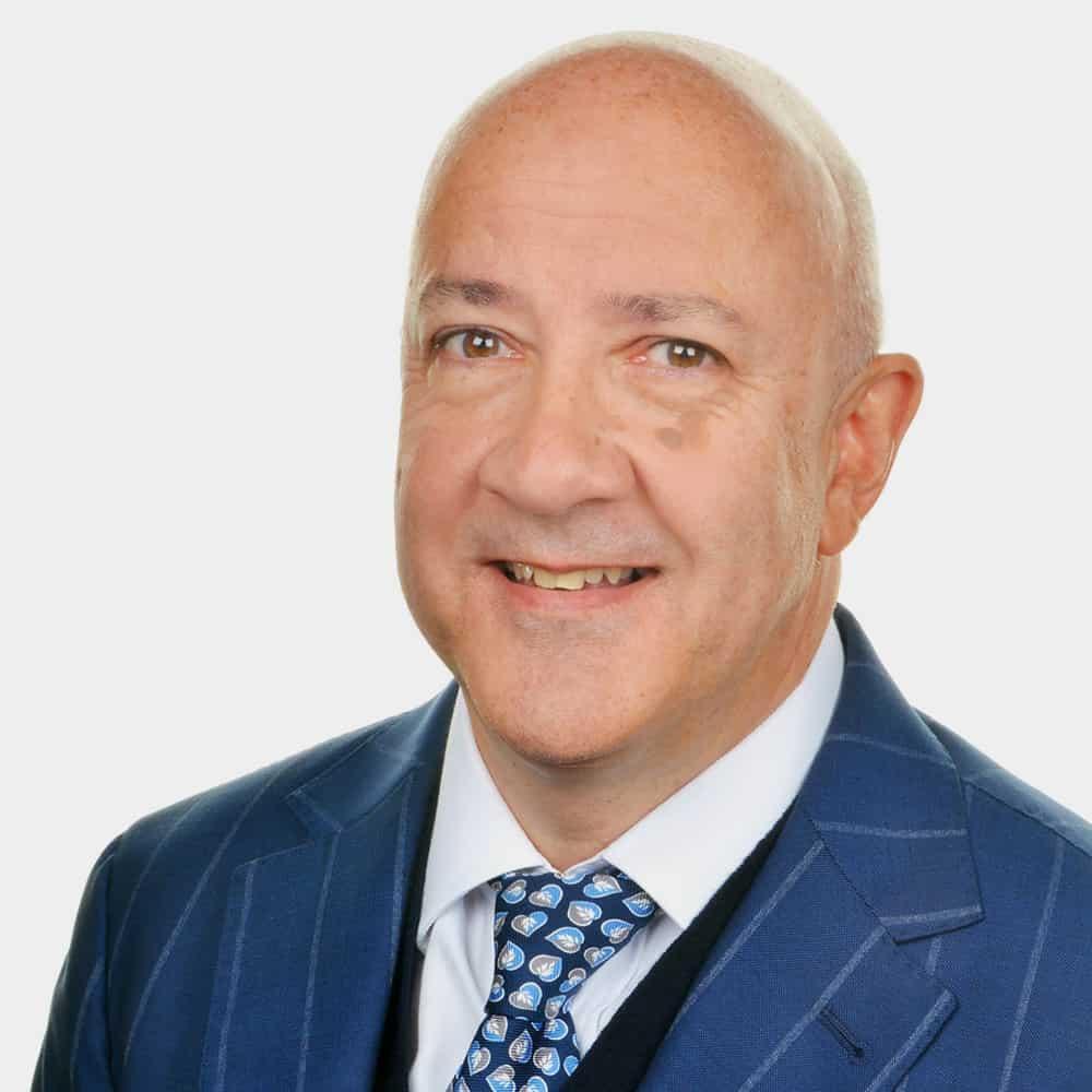 Prosperity Financial Advisor In Brackley