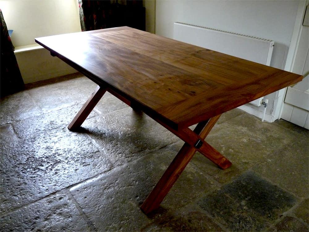 Brackley Woodwork Restoration