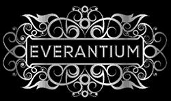 Everantium