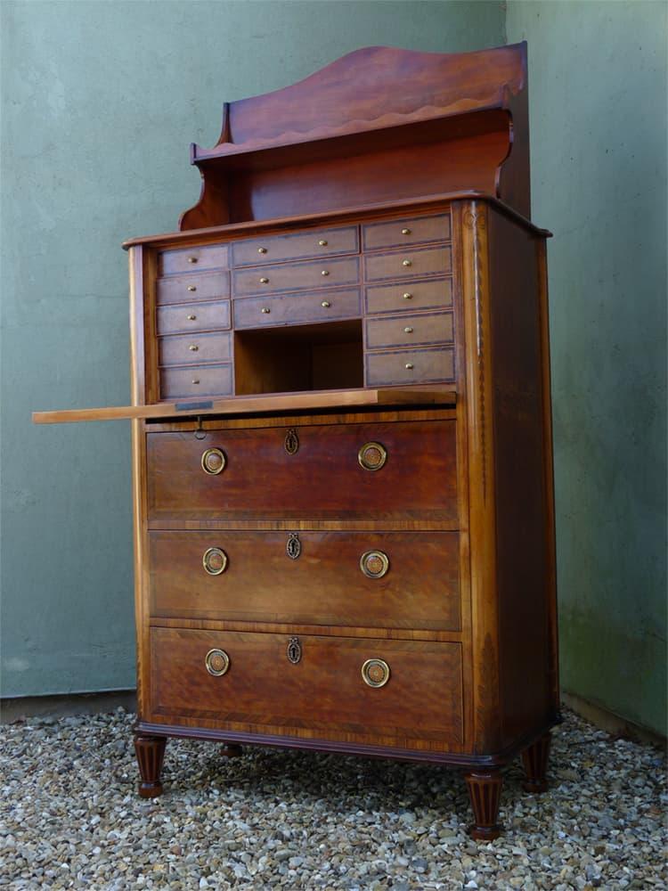 Furniture Restoration Brackley