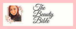 The Beauty Bible in Brackley