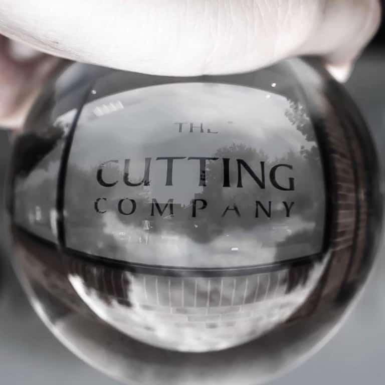The Cutting Company Brackley