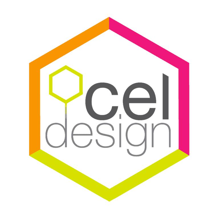 CEL Design