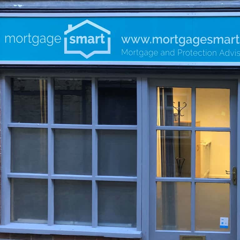 Mortgage advisors in Brackley