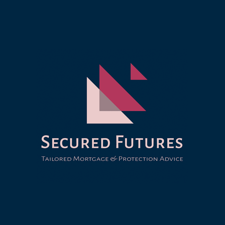 Secured Futures - Mortgage Advice Brackley