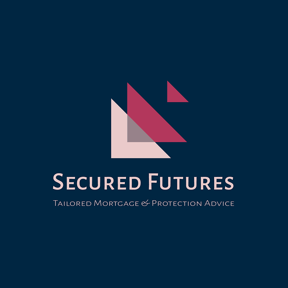 Secured Futures - Mortgage Advice Brackley
