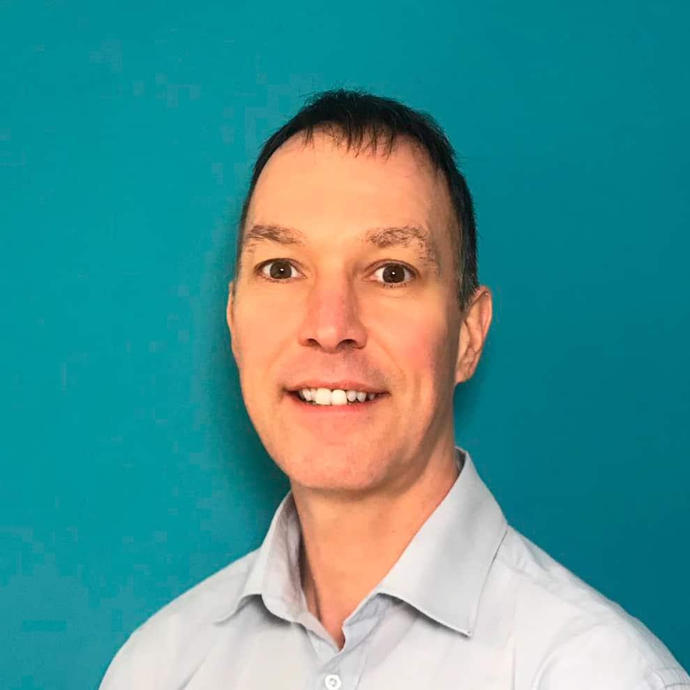Brackley Mortgage Advisor