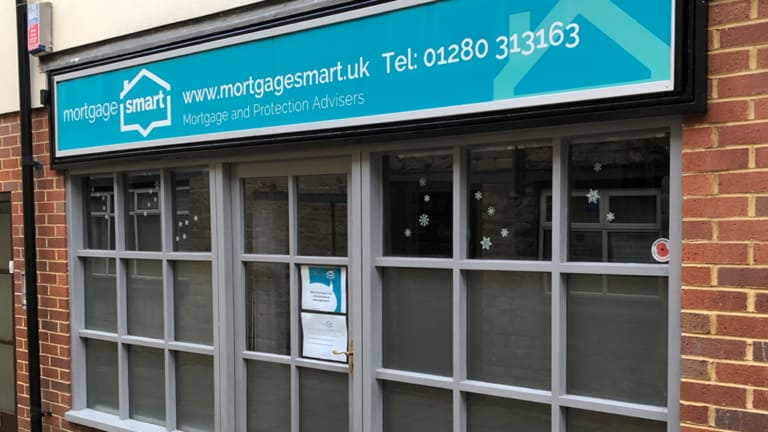 Mortgage Smart - Mortgage advice In Brackley