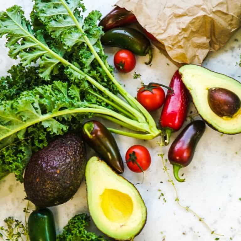 Love Ness X - Vegan Food Brackley