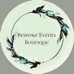 Bespoke Events Boutique Brackley