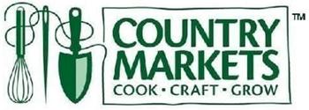 Brackley Country Market