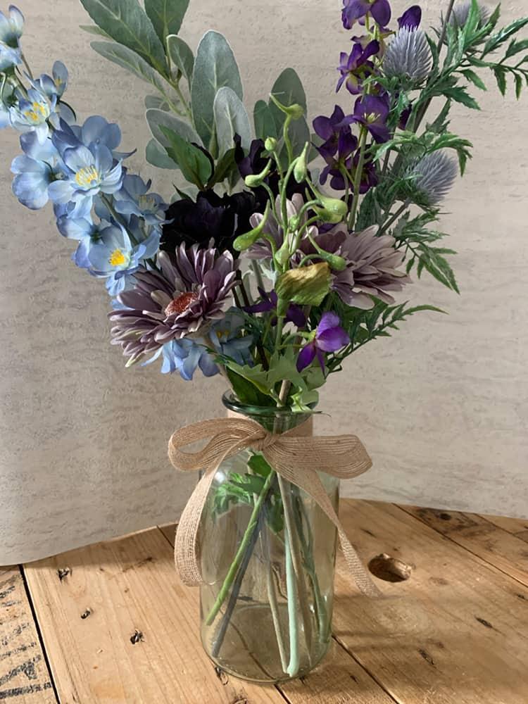 Brackley Flowers