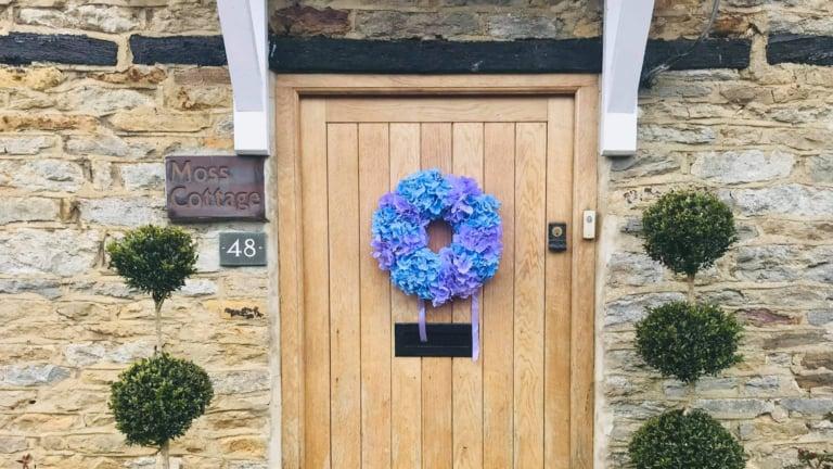 Hope & Blossom Floral Designs Brackley