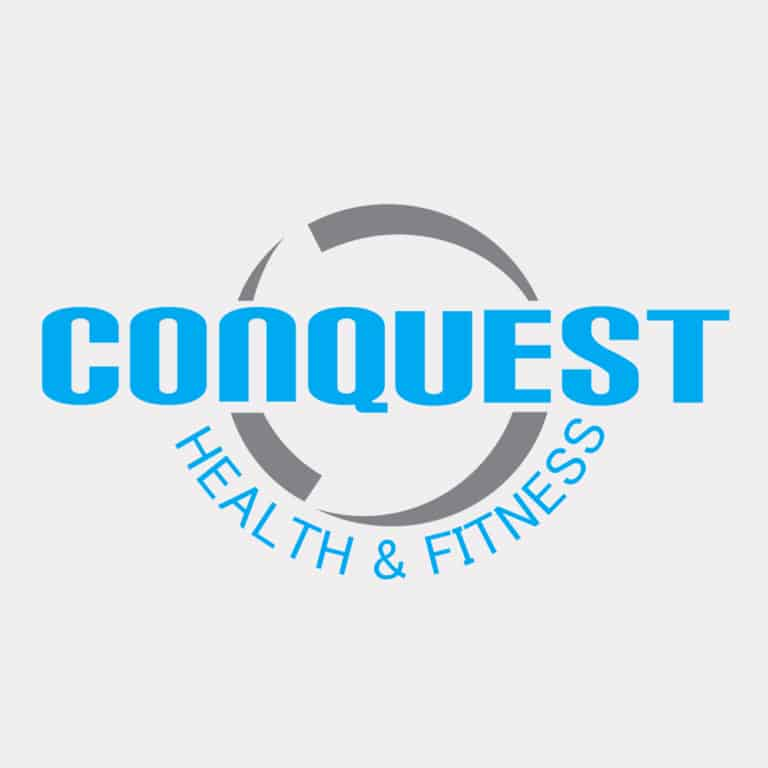 Conquest Health & Fitness